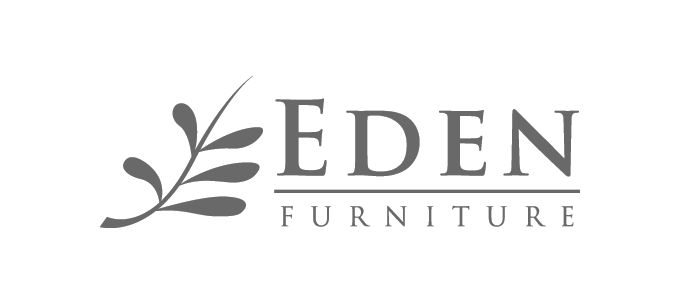 Eden Furniture Logo