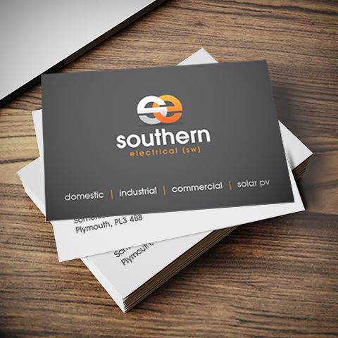 Southern Electrical Graphic